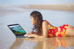 Vous êtes psy, coach ou thérapeute? Créez un site internet à votre image!