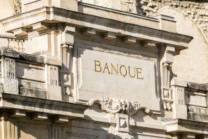 Que signifie la déchéance de prêt
