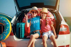 Camping Les Jonquilles: une meilleure idée de vacances