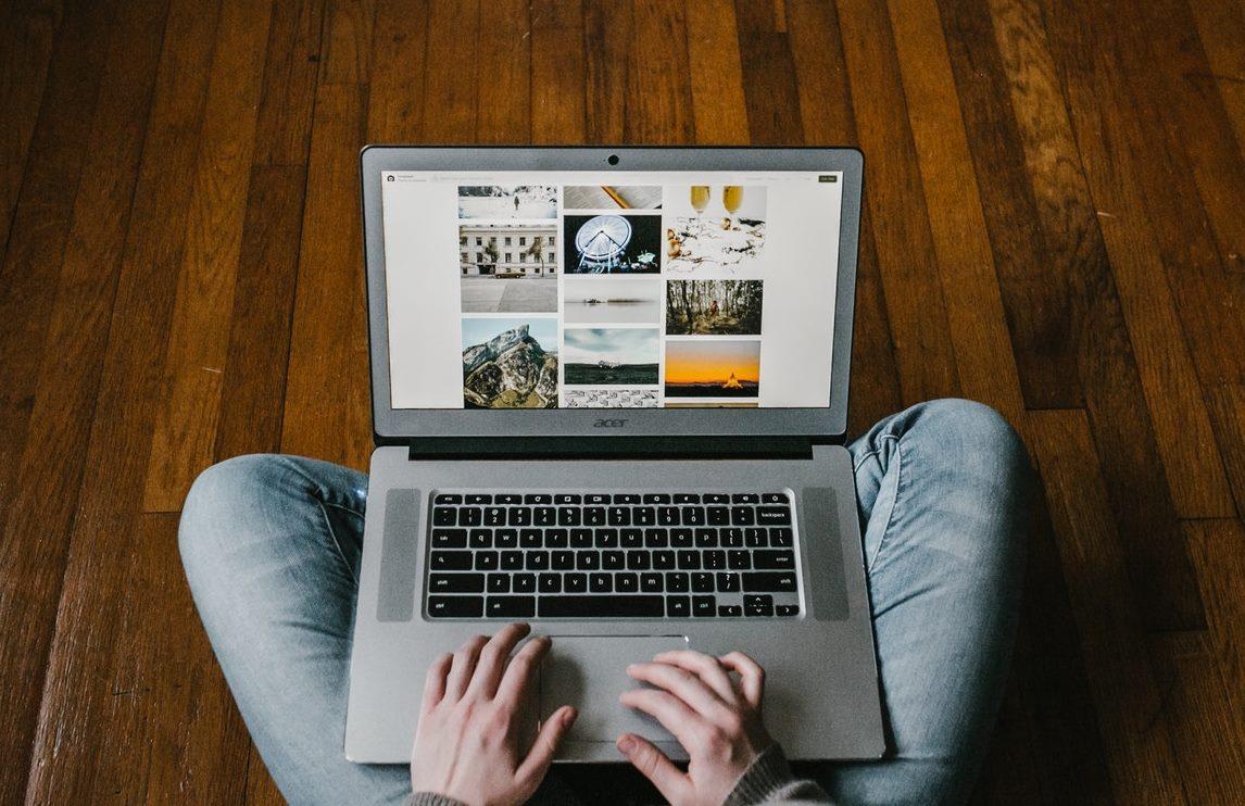 Comment créer une boutique en ligne simple et gratuit ?