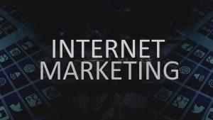 La règle des 4 P à l'ère du marketing digital